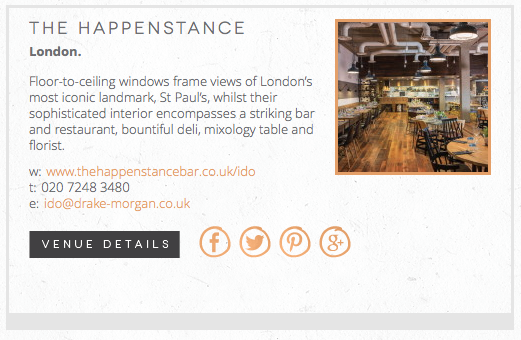 coco-wedding-venues-the-happenstance-london-wedding-venue-tile