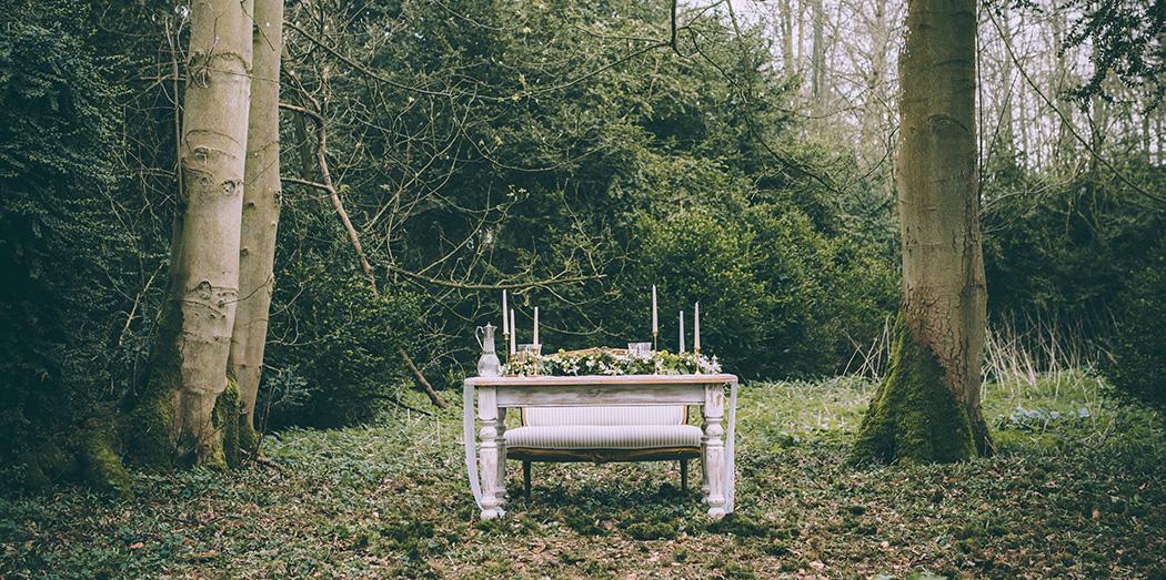 coco-wedding-venues-venue-search-service-bride-and-groom-page-header-1