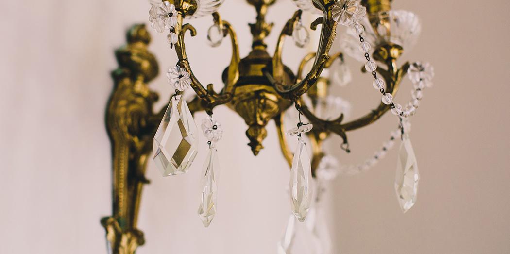 coco-wedding-venues-venue-search-service-industry-page-header