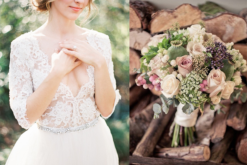 early-autumn-wedding-inspiration