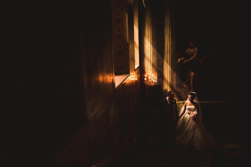 fetcham-park-surrey-classic-wedding-venue-feature-new