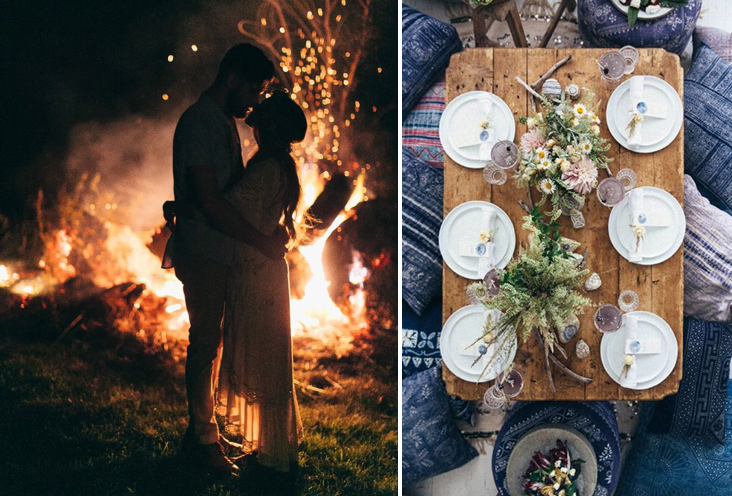 how-to-unlock-your-wedding-theme-knot-and-pop-coco-wedding-venues-bohemian-beats-1