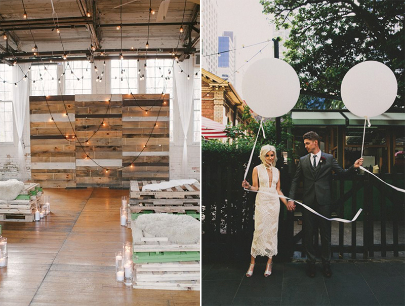 how-to-unlock-your-wedding-theme-knot-and-pop-coco-wedding-venues-city-chic