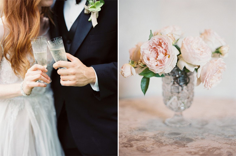 how-to-unlock-your-wedding-theme-knot-and-pop-coco-wedding-venues-classic-elegance