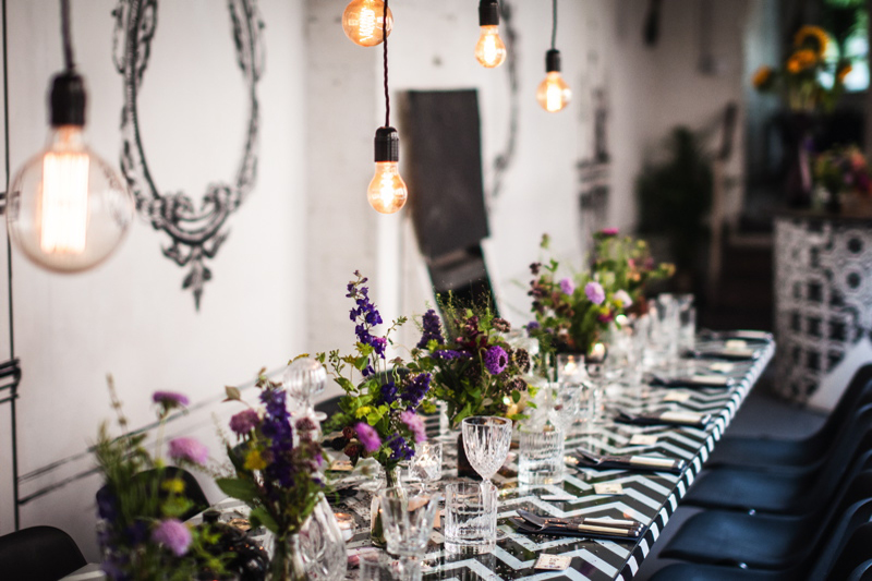 london-wedding-venues-the-dolls-house-hoxton-coco-wedding-venues-images-by-christiana-courtright-the-lifestyle-directory-feature-new