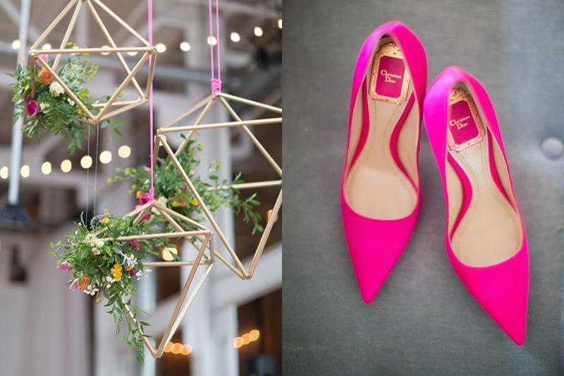 pink-orange-city-wedding-inspiration-coco-wedding-venues-colour-palette-new