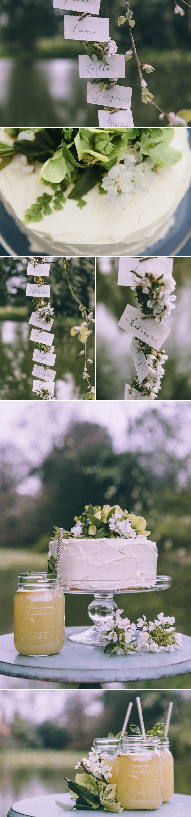 rustic-wedding-inspiration-rustic-romance-coco-editorial-a-new-beginning-rebecca-goddard-photography-layer3