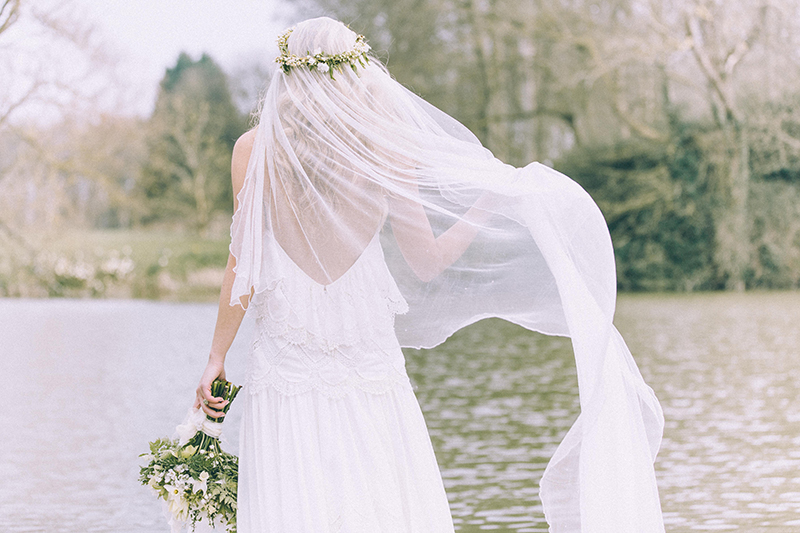spring-rustic-wedding-inspiration-feature