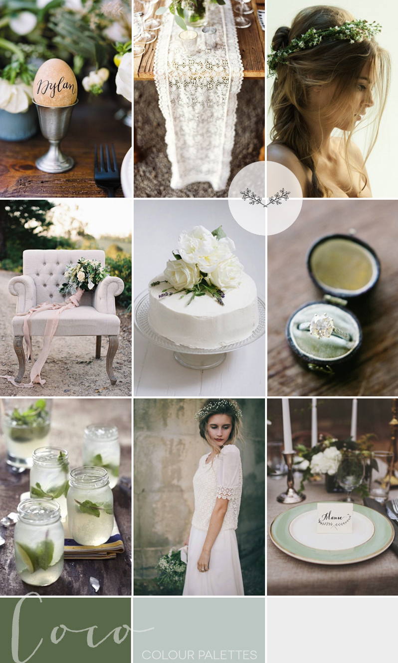 spring-wedding-inspiration-a-new-beginning-rustic-romance-coco-colour-palette