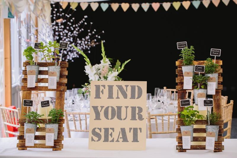 wedding-day-timings-wedding-planning-coco-wedding-venues-barnaby-aldrick-1