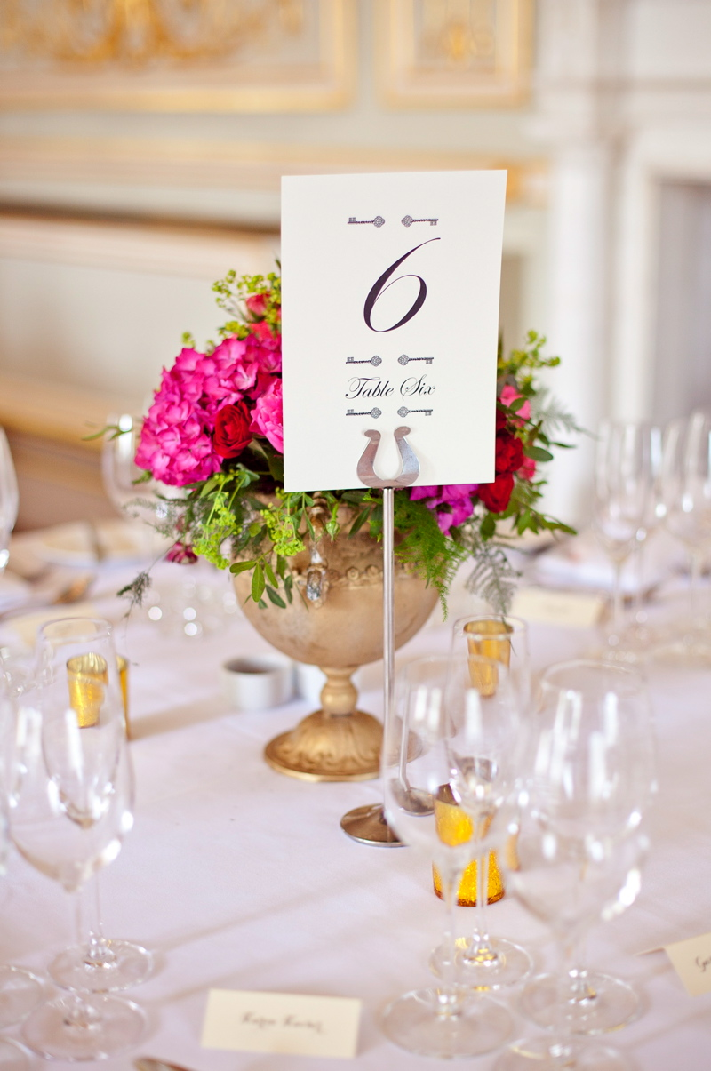 wedding-day-timings-wedding-planning-coco-wedding-venues-emma-sekhon-photography-1