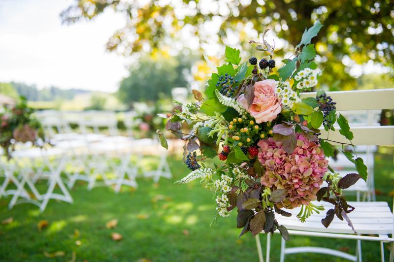 wedding-day-timings-wedding-planning-coco-wedding-venues-especially-amy-1