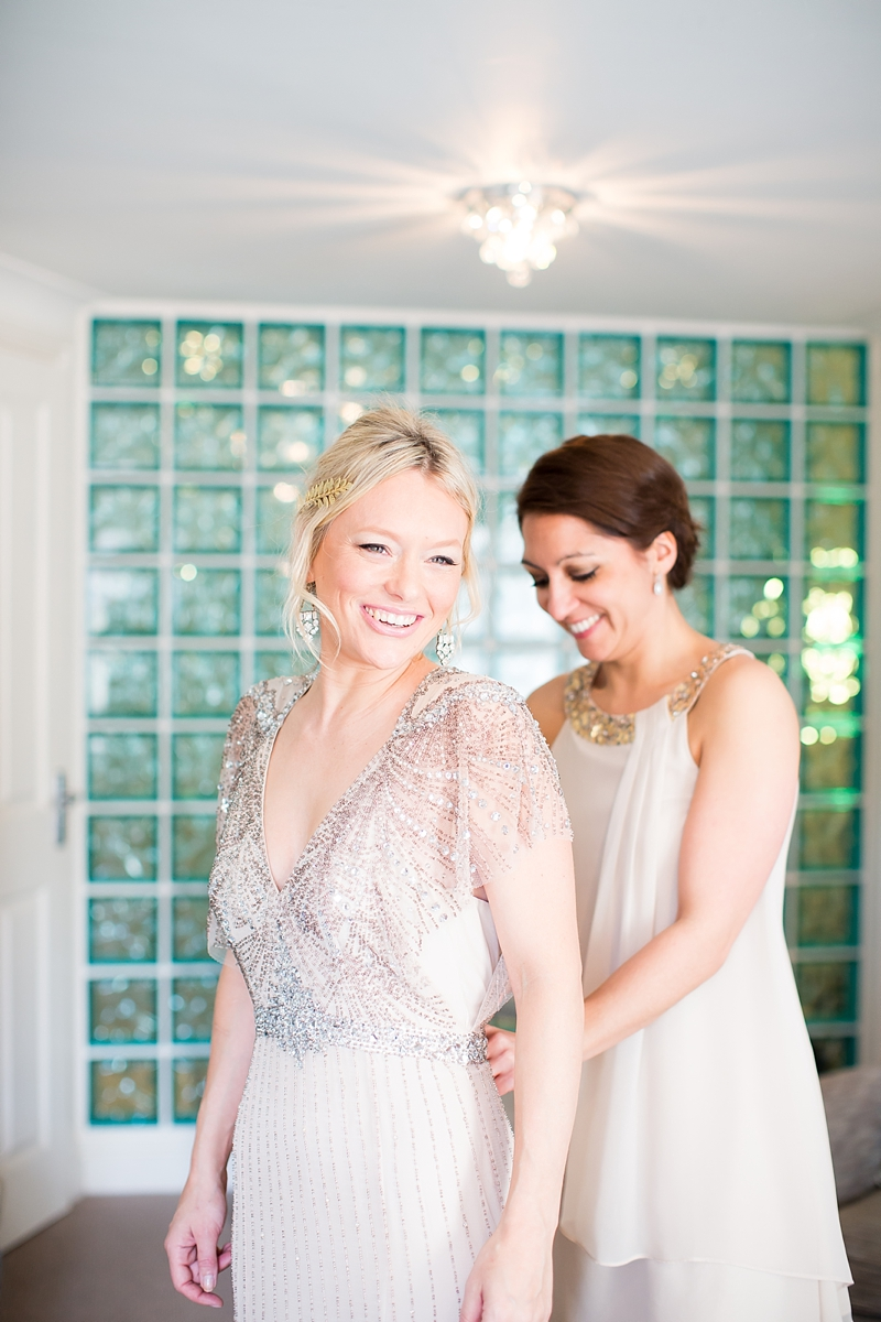 wedding-day-timings-wedding-planning-coco-wedding-venues-katherine-ashdown-photography-1