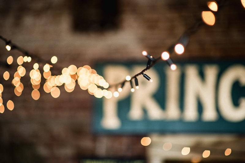 wedding-venues-in-norfolk-godwick-great-barn-feature-new