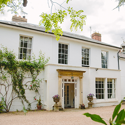 See more about Laughern Hill Estate wedding venue in Worcestershire,  West Midlands