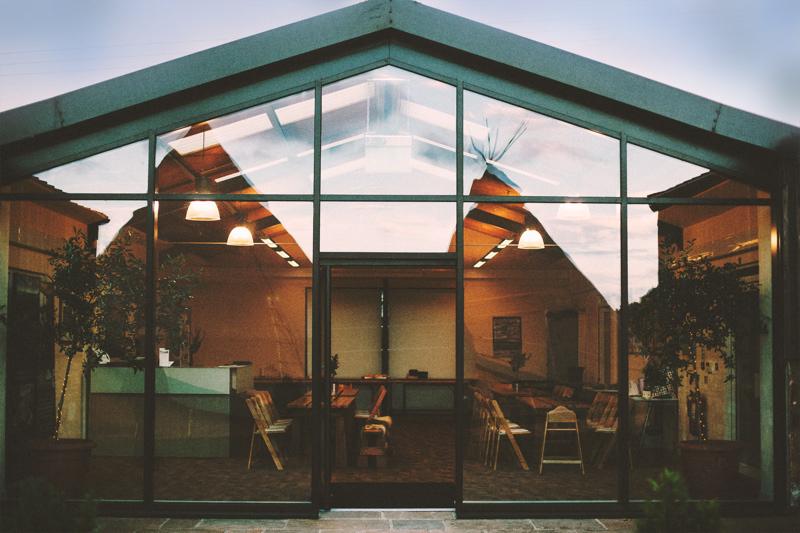 wedding-venues-yorkshire-dales-weddings-at-natural-retreats-feature-new