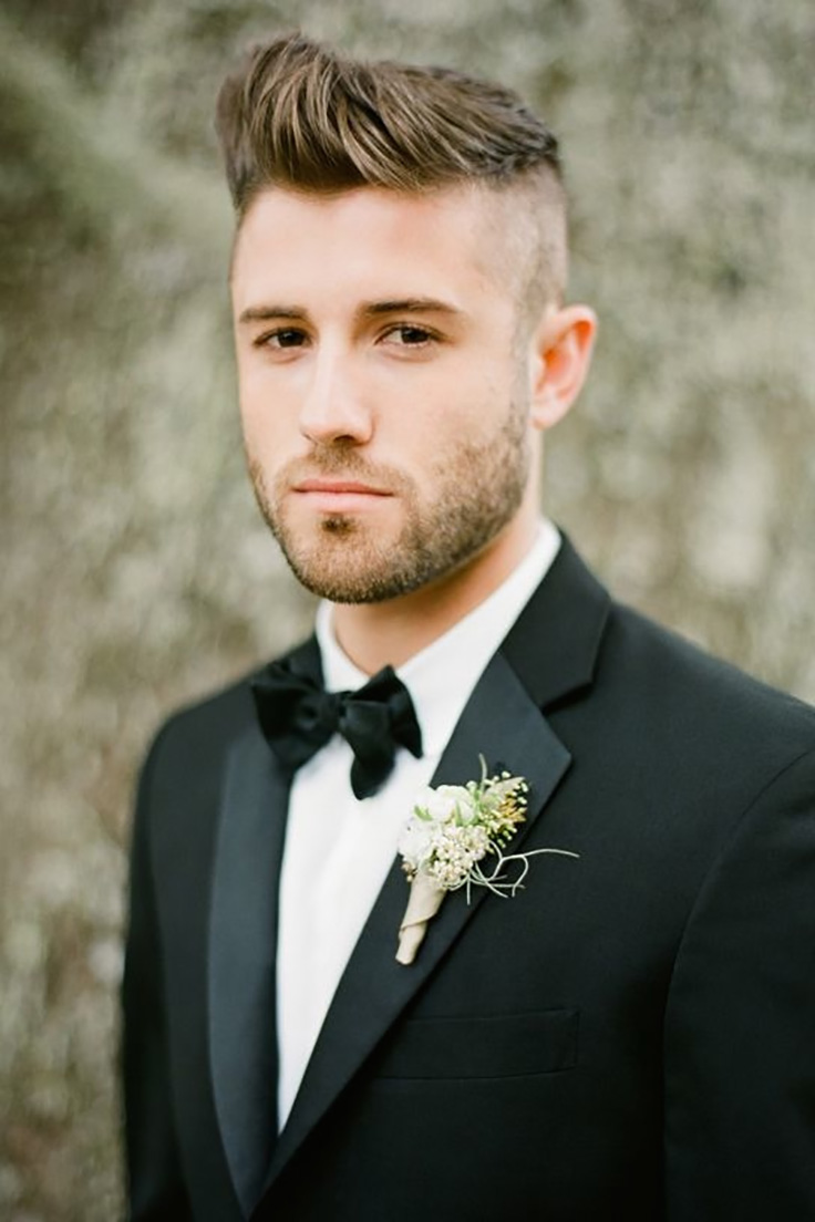 Coco wedding venues slideshow - 10-grooms-in-bowties-via-once-wed-coco-wedding-venues-7