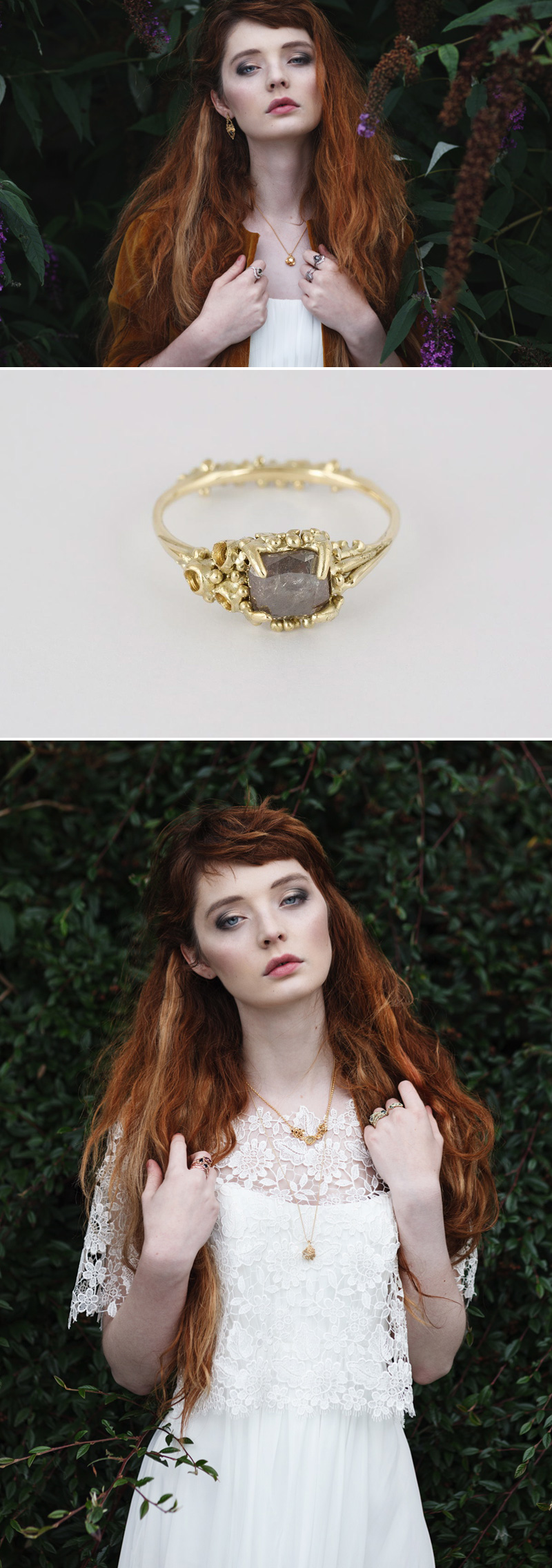 bohemian-wedding-jewellery-sarah-brown-jewellery-loved-by-coco-coco-wedding-venues-02