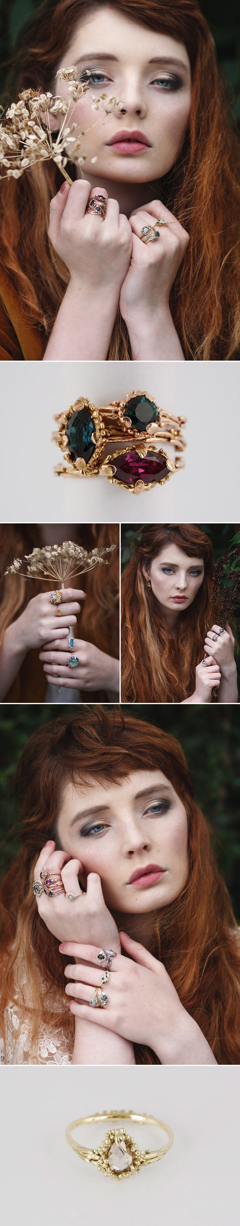bohemian-wedding-jewellery-sarah-brown-jewellery-loved-by-coco-coco-wedding-venues-03