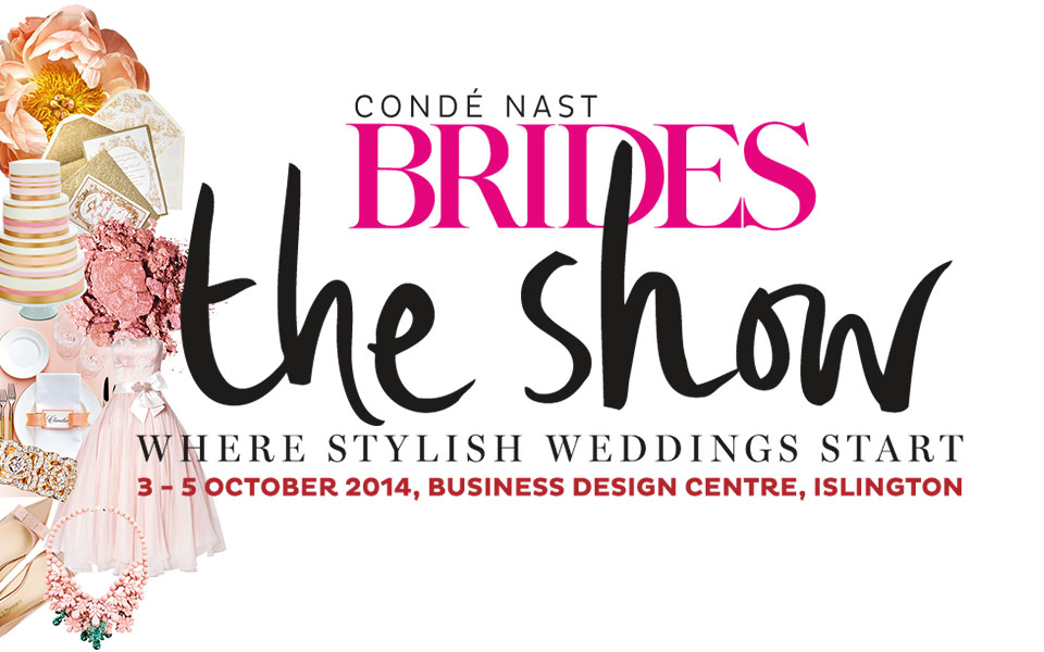 brides-the-show-and-coco-wedding-venues-20-off-tickets-october-2014-2