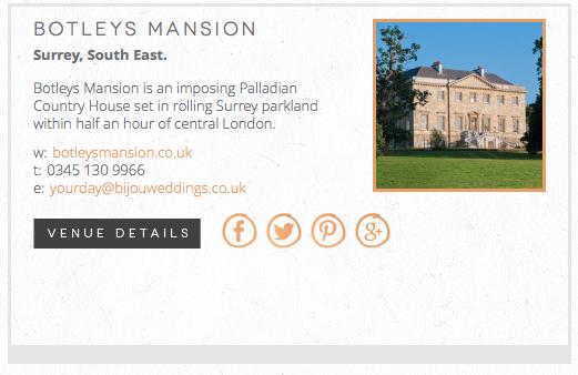 coco-wedding-venues-botleys-mansion-surrey-wedding-venue-tile