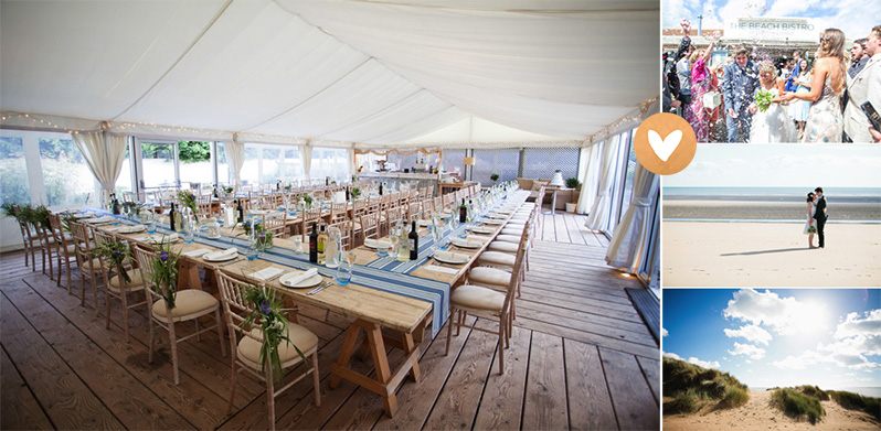 coco-wedding-venues-in-east-sussex-the-galliavnt-beach-wedding-venues-coco-collection