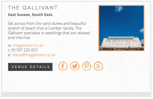 coco-wedding-venues-in-east-sussex-the-galliavnt-beach-wedding-venues-tile