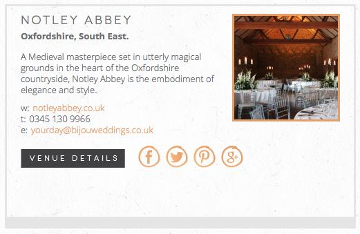 coco-wedding-venues-notley-abbey-oxfordshire-wedding-venue-tile