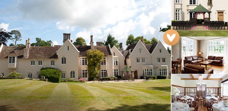 coco-wedding-venues-silchester-house-hampshire-wedding-venue-collection