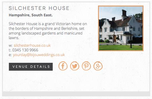 coco-wedding-venues-silchester-house-hampshire-wedding-venue-tile