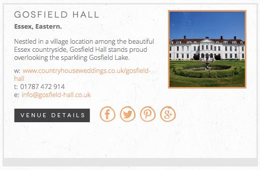 essex-wedding-venues-coco-wedding-venues-gosfield-hall-tile