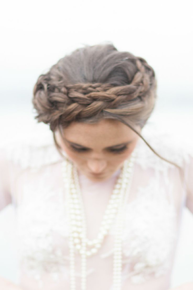 Coco wedding venues slideshow - plaits-bridal-hair-inspiration-coco-wedding-venues-light-and-lace-photography-via-rock-my-wedding-9