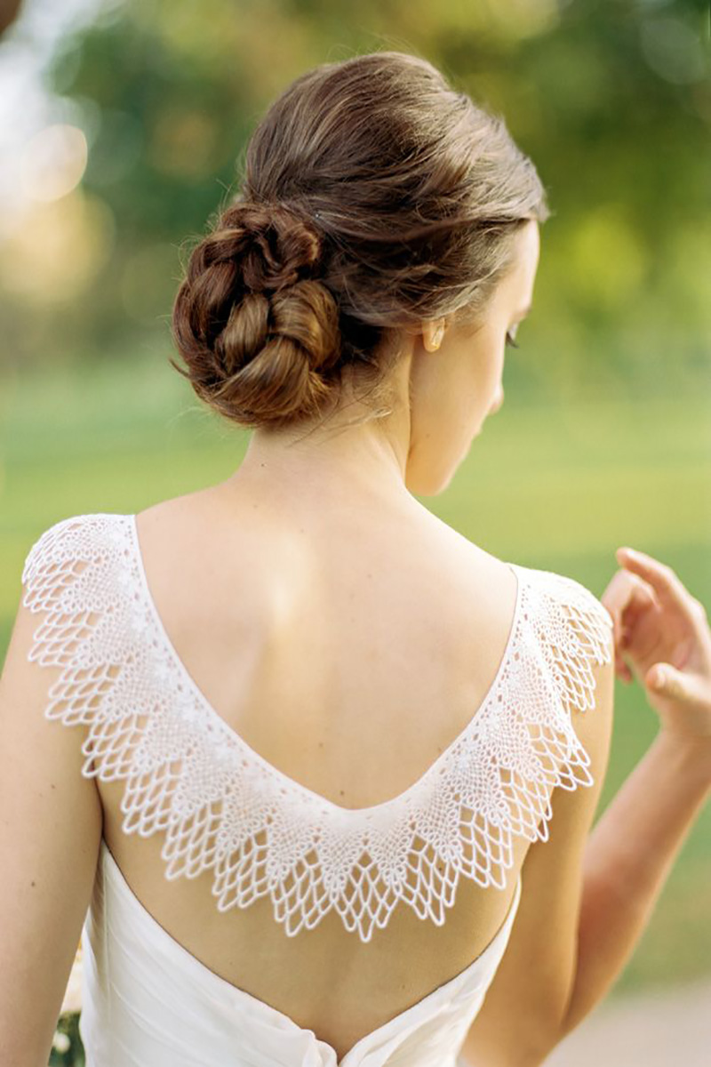 Coco wedding venues slideshow - plaits-bridal-hair-inspiration-coco-wedding-venues-tara-mcmullen-via-grey-likes-weddings-10