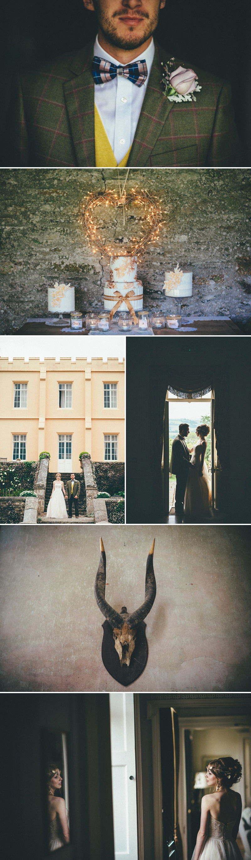 rustic-elegance-bridal-styled-shoot-at-pentillie-castle-styled-by-blue-fizz-ben-selway-photography-coco-wedding-venues-layer2