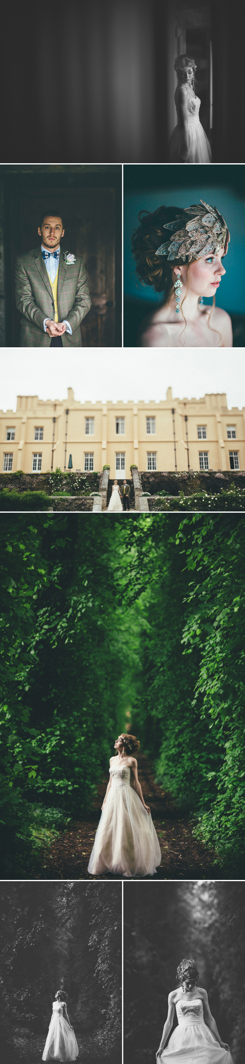 rustic-elegance-bridal-styled-shoot-at-pentillie-castle-styled-by-blue-fizz-ben-selway-photography-coco-wedding-venues-layer3a