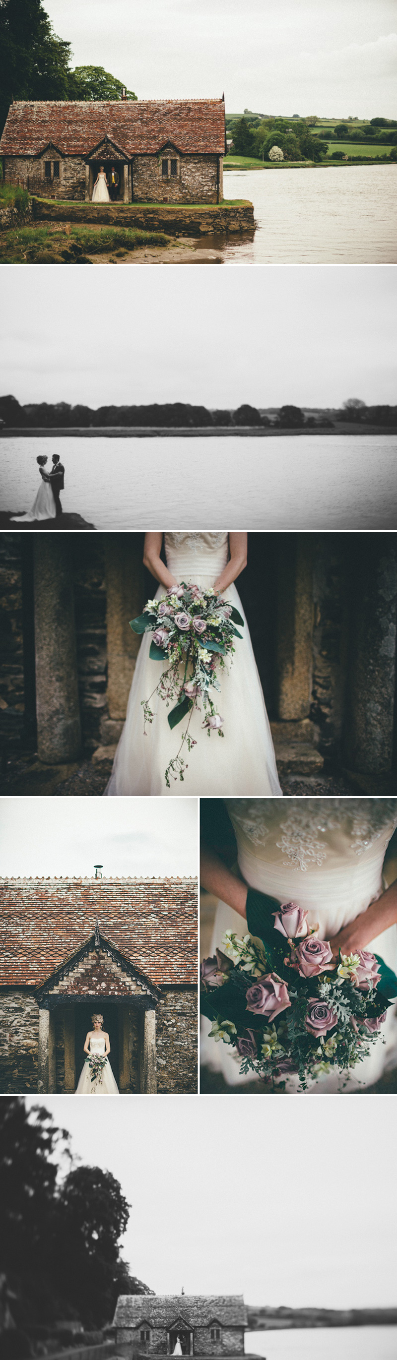 rustic-elegance-bridal-styled-shoot-at-pentillie-castle-styled-by-blue-fizz-ben-selway-photography-coco-wedding-venues-layer3b