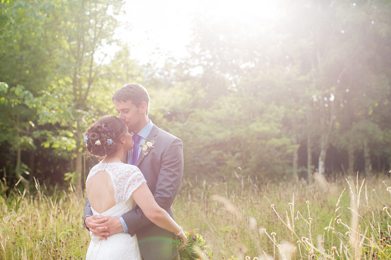 rustic-outdoor-wedding-chaucer-barn-norfolk-katherine-ashdown-photography-feature-new