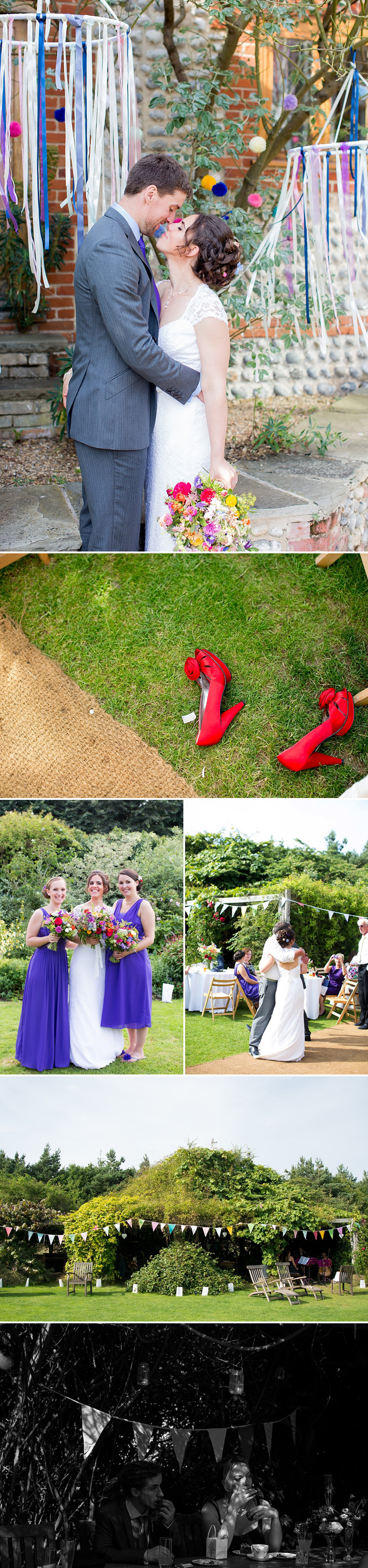rustic-outdoor-wedding-chaucer-barn-norfolk-katherine-ashdown-photography-layer-6