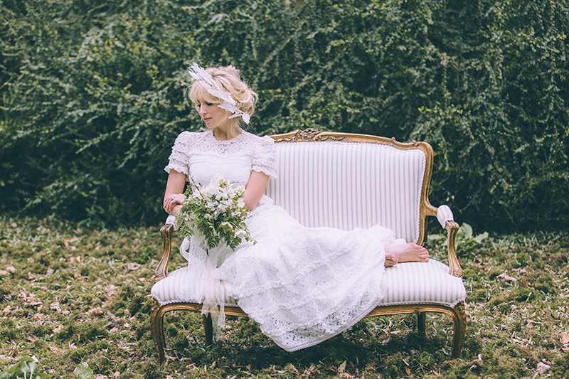 spring-rustic-wedding-inspiration-feature-2