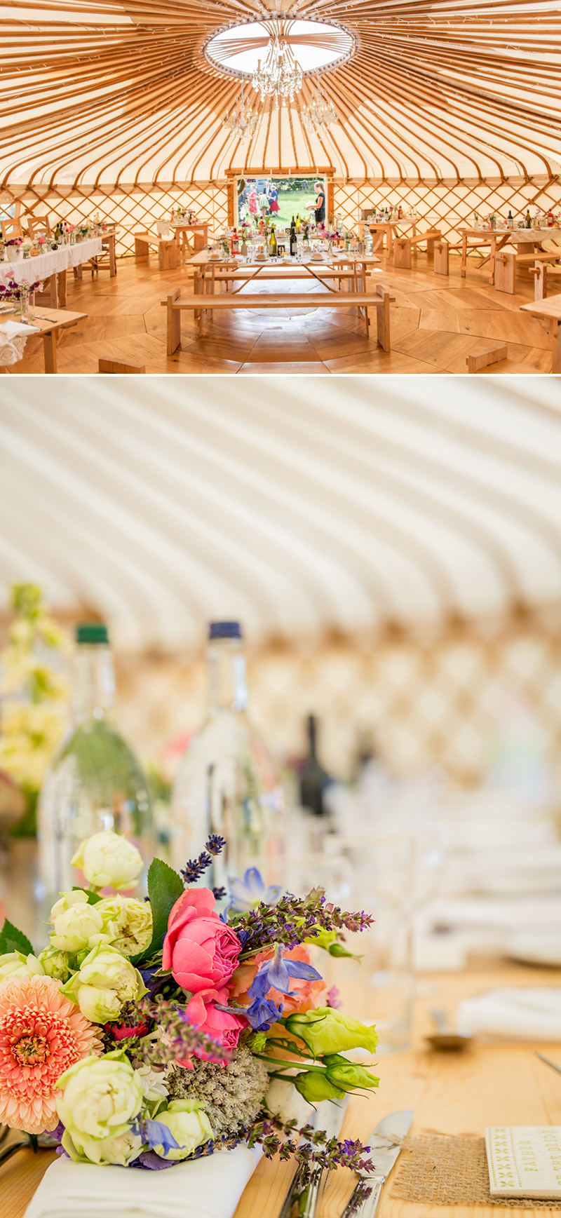 styling-your-wedding-yurt-and-outdoor-celebration-wedding-yurts-summer-wedding-layer-4