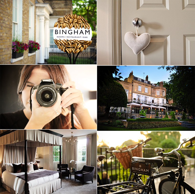 the-venue-report-the-bingham-surrey-wedding-venue-city-chic-classic-elegance-modern-vintage-layer-1