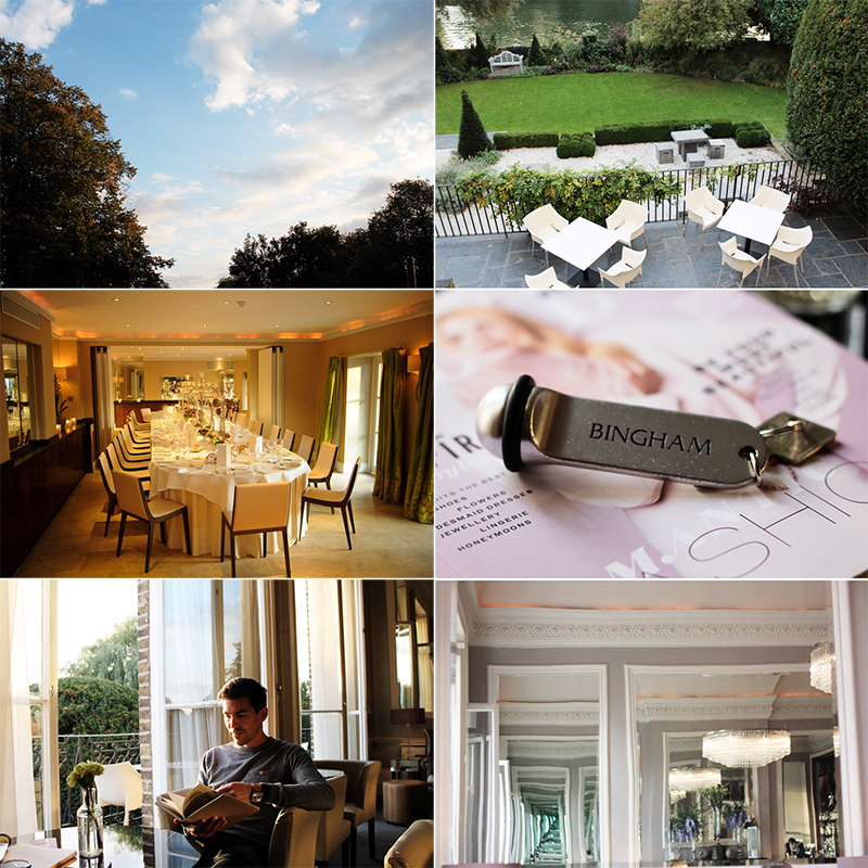 the-venue-report-the-bingham-surrey-wedding-venue-city-chic-classic-elegance-modern-vintage-layer-2