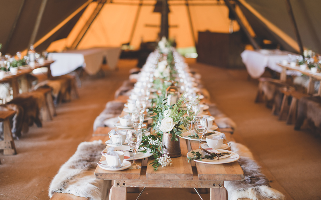 Coco wedding venues slideshow - tipi-tent-supplier-world-inspired-tents-tipi-tent-supplier-world-inspired-tents-joshua-gooding-photography-003