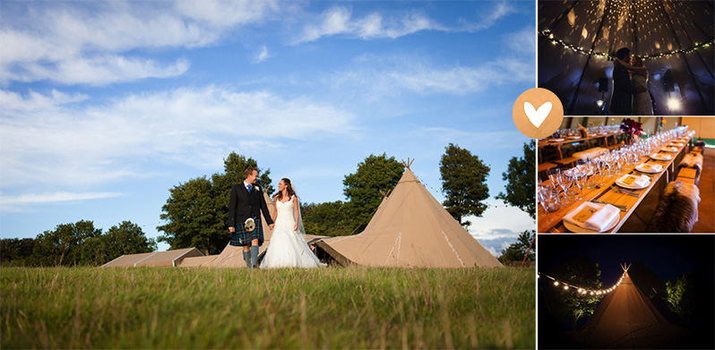 tipi-weddings-coco-wedding-venues-world-inspired-tents-collection