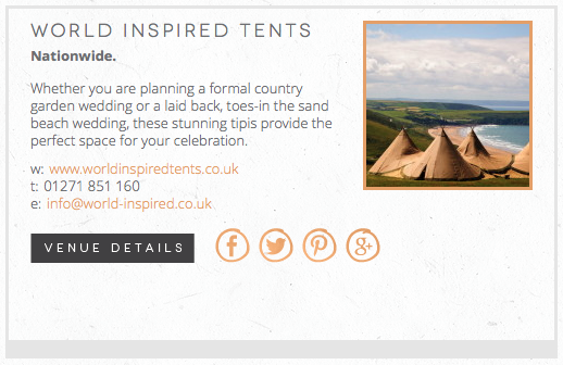 tipi-weddings-coco-wedding-venues-world-inspired-tents-tile