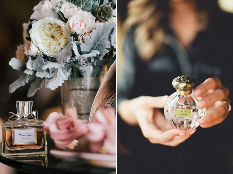 tips-on-choosing-your-wedding-day-fragrance-with-sapphire-pink-coco-wedding-venues-layer-10