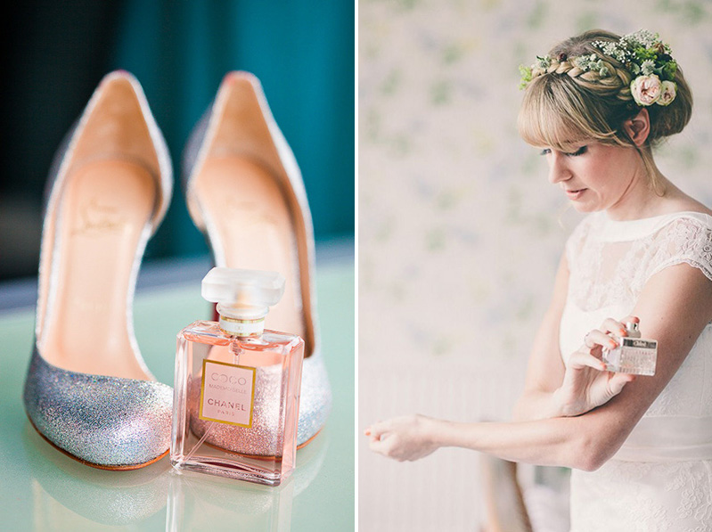 tips-on-choosing-your-wedding-day-fragrance-with-sapphire-pink-coco-wedding-venues-mango-studios-via-style-me-pretty-layer-1