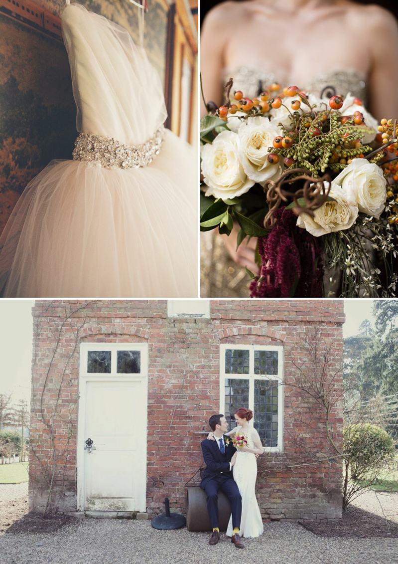 top-5-tips-for-finding-the-perfect-autumn-wedding-venue-trafalgar-park-wedding-venues-in-wiltshire-classic-wedding-venues-image-by-tarah-coonan-layer-6