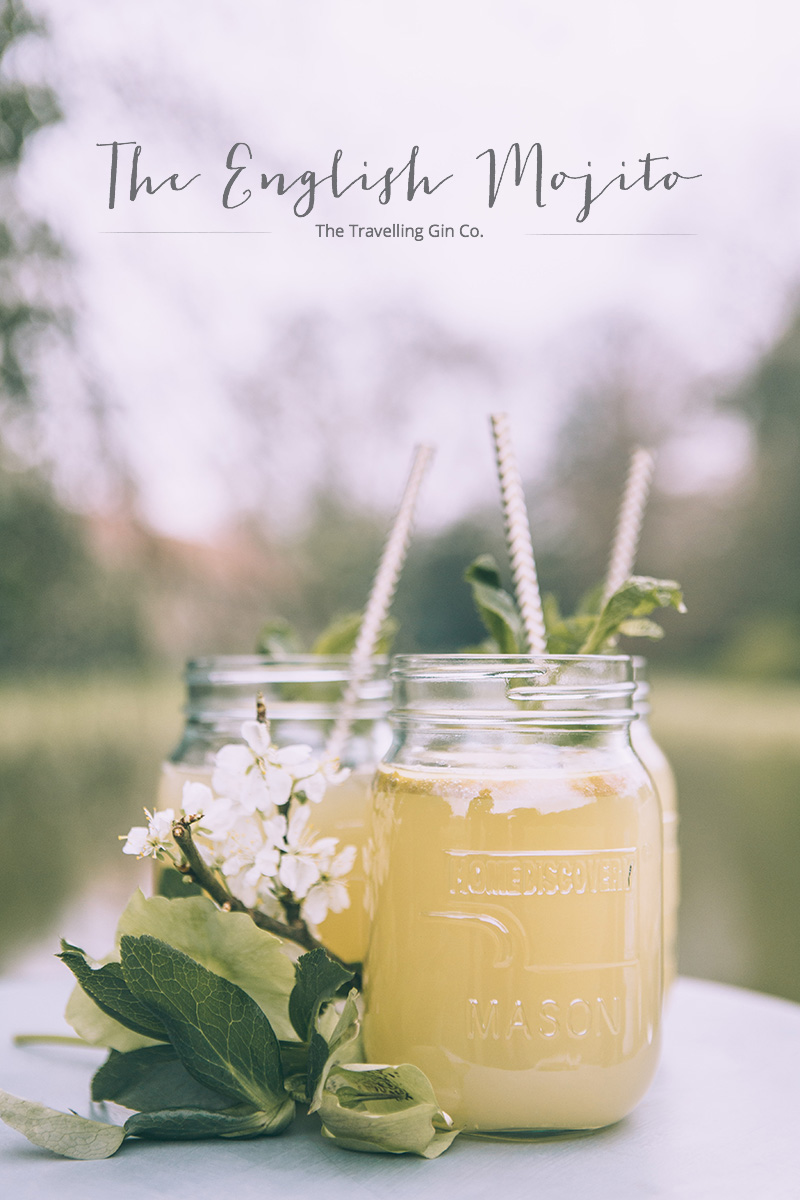 wedding-cocktail-english-mojito-the-travelling-gin-co-coco-wedding-venues-1