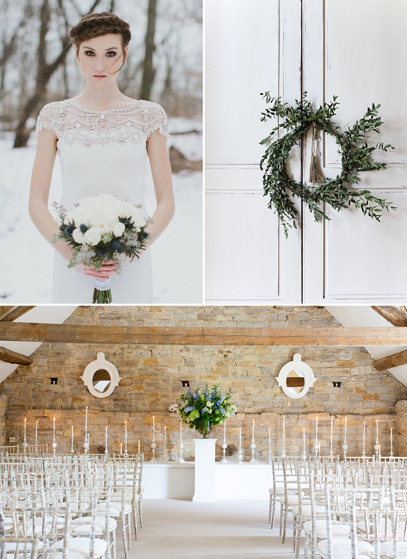 5-tips-to-find-your-perfect-winter-wedding-venue-coco-wedding-venues-3